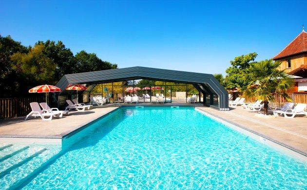 padimadour piscine 2
