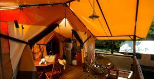 tente lodge 2 ch confort terrasse