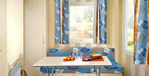 cottage 1 ch confort cuisine