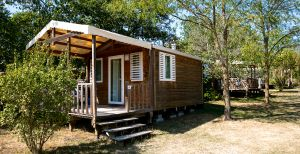 cottage 1 ch confort ext