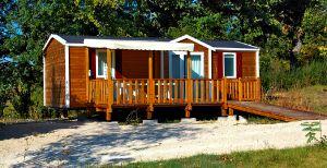 cottage 2 ch confot pmr ext
