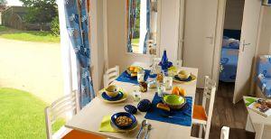 cottage 3 ch confort cuisine
