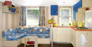 cottage 3 ch confort cuisine 2