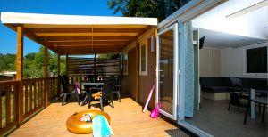 cottage 4 ch terrasse 2