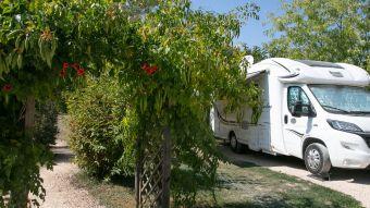 padimadour camping car